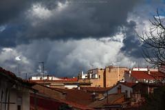 Plasencia | Cáceres | 2018 (Juan Blanco Photography) Tags: cáceres calles pueblos extremadura plasencia españa es
