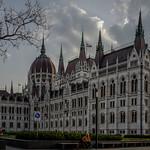 Parlament_Panorama1.jpg thumbnail