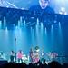 Arcade Fire 2018 Wembley 11 04-135.jpg