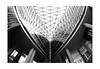 palazzo_regione_03 (serdor) Tags: bianconero digitale fuji film across architettura milano lombardia città metropoli