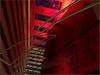 Conrad Variations III (Chris Protopapas) Tags: iphone conrad hotel architecture sculpture atrium lobby