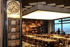 HAMMER Pub - Osimo AN (Carlo Arrigoni) Tags: carloarrigoni conero karlosimo karlo57 karlo pub pizzeria ristorante osimo osimostazione castelfidardo ancona 2018 birra birreria pizza