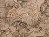 BRUEGEL Pieter I,1557 - Superbia, l'Orgueil-detail 33 (Custodia) (L'art au présent) Tags: art painter peintre details détail détails detalles drawings dessins dessins16e 16thcenturydrawings dessinhollandais dutchdrawings peintreshollandais dutchpainters stamp print louvre paris france peterbrueghell'ancien man men femme woman women devil diable hell enfer jugementdernier lastjudgement monstres monster monsters fabulousanimal fabulousanimals fantastique fabulous nakedwoman nakedwomen femmenue nude female nue bare naked nakedman nakedmen hommenu nu chauvesouris bat bats dragon dragons sin pride septpéchéscapitaux sevendeadlysins capital