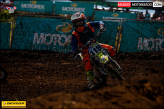 Motocross_1F_MM_AOR0138