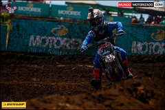 Motocross_1F_MM_AOR0133