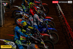 Motocross_1F_MM_AOR0009