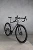 _U0A5108.jpg (peterthomsen) Tags: jonesprecisionwheels titanium adventure sram caletticycles anodized ryanrinn allroad cyclocross gravelbike enve etap zipp chrisking