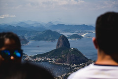 try not to fall in love with rio (cristhian carvalho) Tags: riodejaneiro rio brazil nature bay pãodeaçucar sugarloaf
