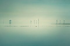 wake up it's a new morning (stocks photography.) Tags: michaelmarsh photographer whitstable coast seaside