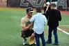 Baseball Adopts Xavier, 3/28, Chris Crews, DSC_7227 (Niner Times) Tags: 49ers adopt baseball charlotte child unc uncc ninermedia