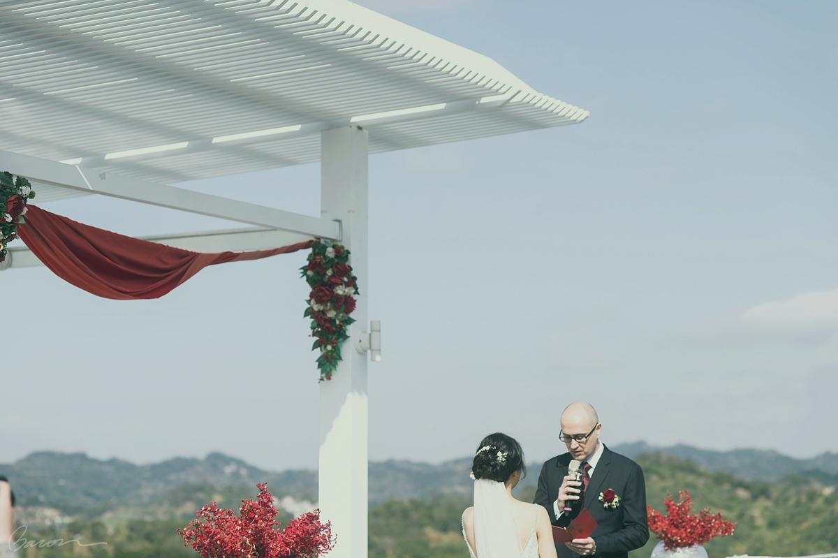 Color_096,BACON, 攝影服務說明, 婚禮紀錄, 婚攝, 婚禮攝影, 婚攝培根, 心之芳庭