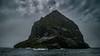 Stac an Àrmainn , St Kilda (Impact Imagz) Tags: stkilda seascape seascapes seastacks outerhebrides westernisles scotland scottishislands unesco worldheritagesite