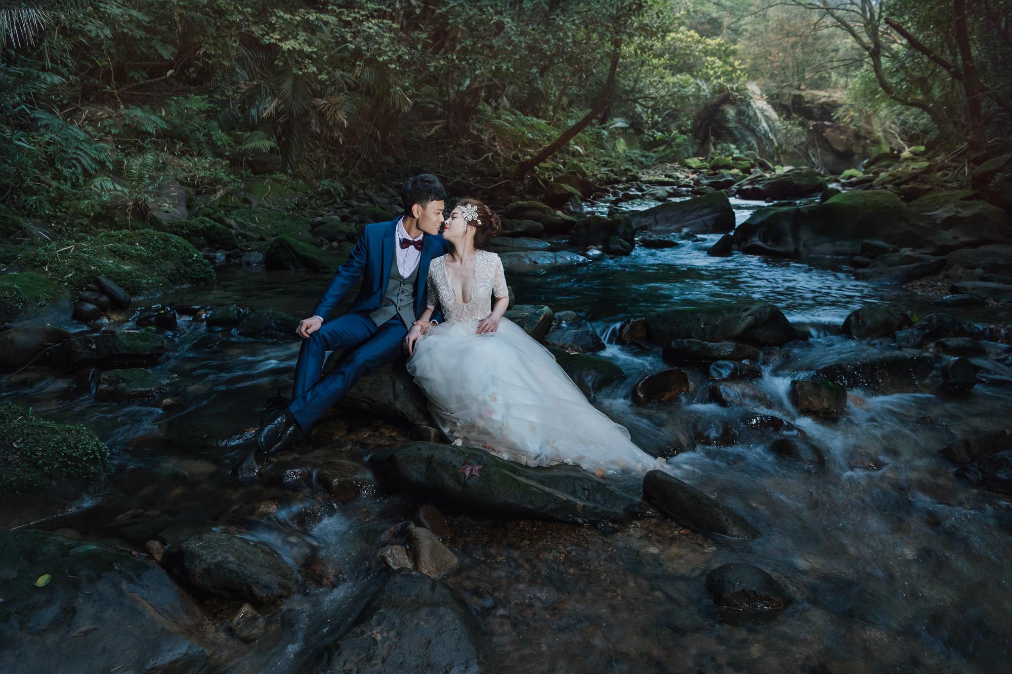 Donfer Photography, EASTERN WEDDING, 自主婚紗, 自助婚紗, 婚紗影像, 藝術婚紗, 東法