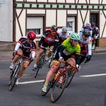 Ahrweiler (54 von 1091) thumbnail
