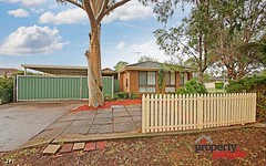 2 Hyacinth Avenue, Macquarie Fields NSW