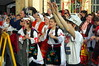 3.4.18 Spring Folklore in Prague 418 (donald judge) Tags: czech republic prague folklore music dance tradition