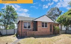12 Trevanna Street, Busby NSW