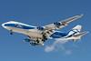 AirBridgeCargo // Boeing 747-4EVF(ER) // VQ-BUU (cn 35170, ln 1376) // KLCK 4/5/18 (Micheal Wass) Tags: lck klck rickenbackerinternationalairport rickenbackerinternational rickenbackerairport ru abw airbridgecargo airbridgecargoairlines boeing 747 boeing747 747400 boeing747400 7474evf boeing7474evf 747400f boeing747400f 747400fer boeing747400fer 7474evfer boeing7474evfer b744 vqbuu