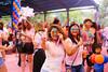 IMG_4728 (Indian Business Chamber in Hanoi (Incham Hanoi)) Tags: holi 2018 festivalofcolors incham