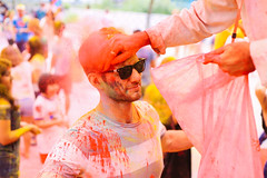 IMG_4640 (Indian Business Chamber in Hanoi (Incham Hanoi)) Tags: holi 2018 festivalofcolors incham