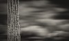 Beekman Tower (Rino Alessandrini) Tags: blackandwhite outdoors blackcolor cloudsky sky backgrounds storm nopeople business abstract clouds skyscraper motion architecture window city urban skyline nuvole cielo grattacielo movimento architettura finestra città urbano nyc newyork newyorkcity beekmantower