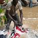 Among the Fanico of Abidjan
