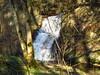 Gäbelbachtal (karoo79) Tags: ausflug gäbelbach tal gäbelbachtal spring kanton bern bethlehem tiere geissen hasen springtime frühling wandern draussen sein nature naturelovers sonne sun fun