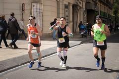 2018-05-13 12.11.39 (Atrapa tu foto) Tags: 10k 2018 42k españa mannfilterxiimaratónciudaddezaragoza marathon spain aragon canon canon100d carrera corredores correr maraton may mayo runners running saragossa sigma18200mm zaragoza іспанія