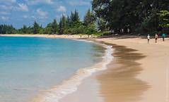 mai-khao-beach-пляж-май-као-canon-7886