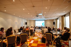 Scientix-3-Brussels-2018-469