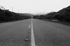 Road (Semjaja) Tags: blackandwhite blackandwhitephotography blackandwhitefilm leica leicaic barnack elmar3550mm elmar 50mm kentmere kentmere100 35mm 35mmcamera 35mmfilm ltm film filmlives filmsnotdead ishootfilm shootfilm clanwilliam southafrica classiccamera