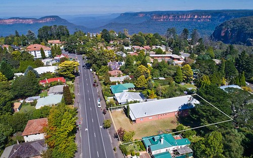 185 Lurline St, Katoomba NSW 2780