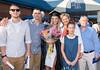 91-GCU Commencent 2018 (Georgian Court University) Tags: commencement education graduation nj tomsriver unitedstates usa
