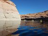hidden-canyon-kayak-lake-powell-page-arizona-southwest-0343 (Lake Powell Hidden Canyon Kayak) Tags: kayaking arizona kayakinglakepowell lakepowellkayak paddling hiddencanyonkayak hiddencanyon slotcanyon southwest kayak lakepowell glencanyon page utah glencanyonnationalrecreationarea watersport guidedtour kayakingtour seakayakingtour seakayakinglakepowell arizonahiking arizonakayaking utahhiking utahkayaking recreationarea nationalmonument coloradoriver antelopecanyon gavinparsons craiglittle