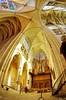 1259 Val de Loire en Août 2017 - Tours, la Cathédrale (paspog) Tags: tours france valdeloire cathédrale cathedral kathedral 2017