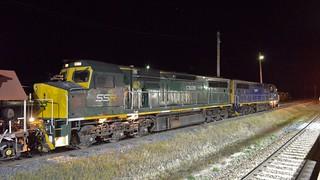 180412-5NM1-Benalla 2