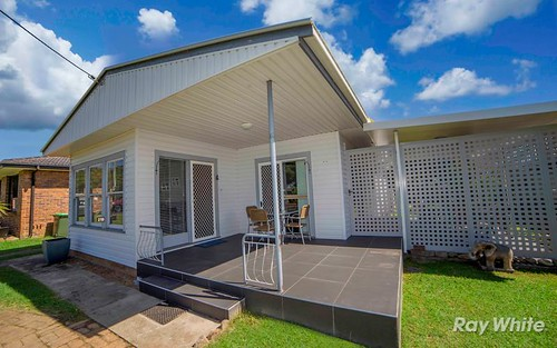 219 Alice St, Grafton NSW 2460