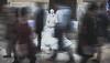 angel & demons (*BegoñaCL) Tags: fotografíacallejera robado ángel valencia gente movimiento begoñacl
