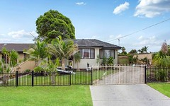 3 Black Street, Albion Park Rail NSW