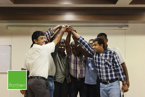 """JCB Team Building Activity • <a style=""""font-size:0.8em;"""" href=""""http://www.flickr.com/photos/155136865@N08/27620244808/"""" target=""""_blank"""">View on Flickr</a>"""