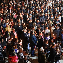 Holy Saturday at Temvria (97) (Polis Poliviou) Tags: christianity christian orthodox faith believe love jesus christ people portrait portraits cyprus nicosia tradition traditional life cyprustheallyearroundisland cyprusinyourheart yearroundisland zypern republicofcyprus κύπροσ cipro кипър chypre ©polispoliviou2018 polispoliviou polis poliviou πολυσ πολυβιου mediterranean greekorthodox peoplephotography portraitphotography temple saint art byzantine chapel culture destination god historic history holy orthodoxy pray religion travel cloister cross ecclesiastic hermit pilgrim religious greektradition church holysaturday easter2018 easter holyweek jesuschrist troodosmountains