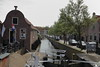 IMG_0133 (muirsr70) Tags: monnickendam noordholland netherlands nld geo:lat=5245908200 geo:lon=503632800 geotagged