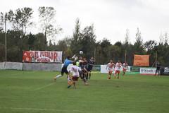 Sportivo Barracas  - Víctor Santa María - AFA - Primera C - vs Berazategui - Fecha 34 - 2018 (26) (Club Sportivo Barracas) Tags: sportivobarracas víctorsantamaría afa ascenso fútbolargentino berazategui