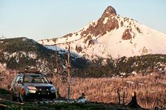 2012 Subaru Forester (softroadingthewest.com) Tags: mtwashington oregon centraloregon deschutescounty cascades oregoncascades softroading softroader sh forester subaru subaruforester