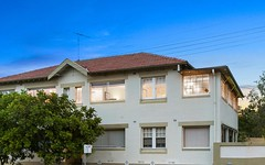 3/70 Addison Road, Manly NSW