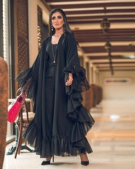 #Repost @pisces_collection • • • #subhanabayas #fashionblog #lifestyleblog #beautyblog #dubaiblogger #blogger #fashion #shoot #fashiondesigner #mydubai #dubaifashion #dubaidesigner #dresses #openabaya #uae #dubai #abudhabi #sharjah #ksa #kuwait #bahrain # (subhanabayas) Tags: ifttt instagram subhanabayas fashionblog lifestyleblog beautyblog dubaiblogger blogger fashion shoot fashiondesigner mydubai dubaifashion dubaidesigner dresses capes uae dubai abudhabi sharjah ksa kuwait bahrain oman instafashion dxb abaya abayas abayablogger