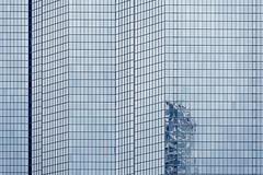 k.T. (_LABEL_3) Tags: abstrakt architecture architektur facade fassade linien geometrisch puteaux îledefrance frankreich fr
