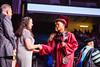 Laguna Graduation 2018-201 (Supreme_asian) Tags: high school graduation canon 5d mark iii mk l lens outside inside kings sacramento area golden 1 center