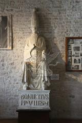 Anagni BonifacioVIII_13