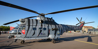 RAF 230